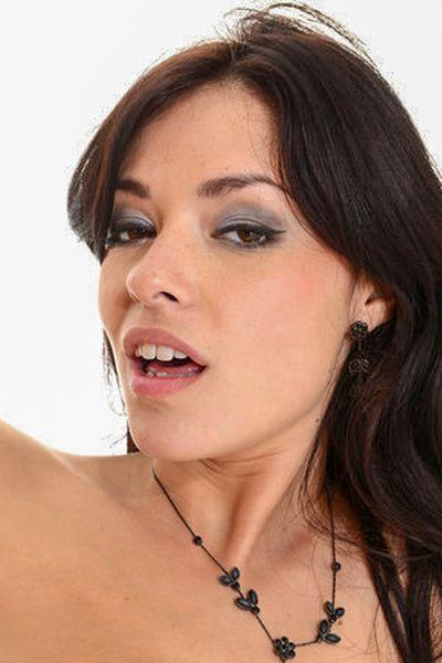 Anmachende Sexanzeigen für Blinddates mit Putzfrauen
