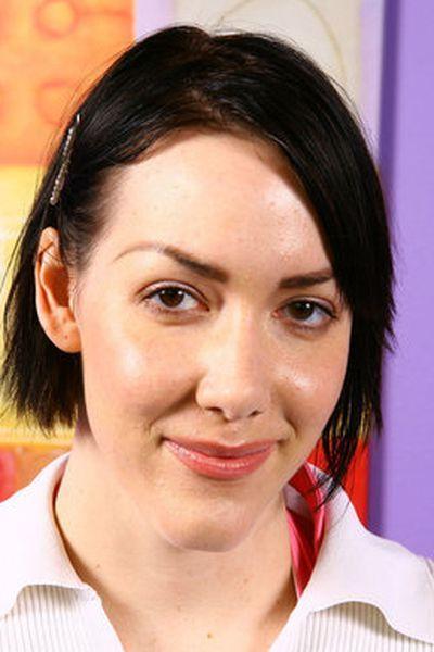 Freche Announcen für Sexdates mit Kosmetikerinnen