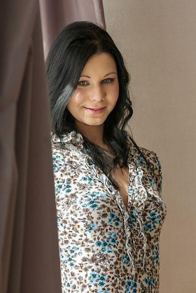 Frivole Sex Anouncen für Sex Treffen mit Kosmetikerinnen