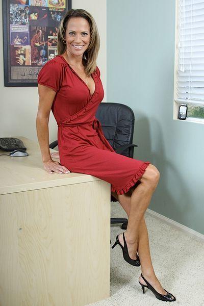Klasse Kleinanzeigen für Kontakte mit Putzfrauen