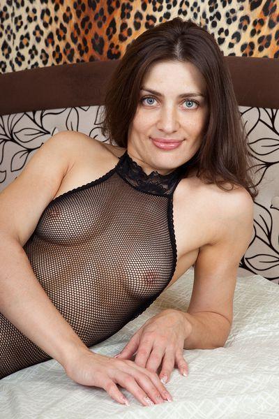 Kurze Sexanzeigen für private Kontakte mit Sekretärinnen
