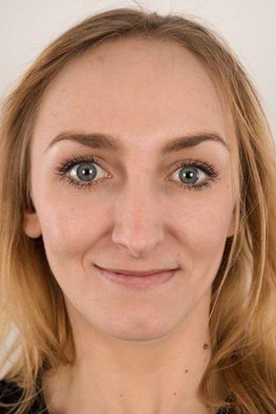 Private Sexanzeigen für Sex Dates mit Putzfrauen