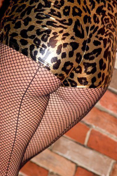 Super Sexanzeigen für Fickkontakte mit Muttis