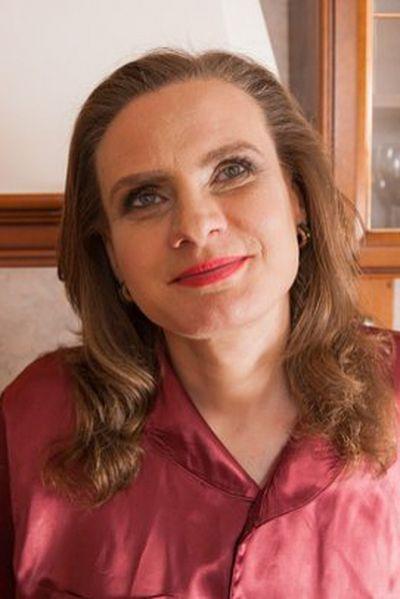 Wiederholte Sex Anouncen für Fickkontakte mit Frauen
