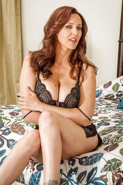 Drastische Postings für erotische Kontakte mit Frauen