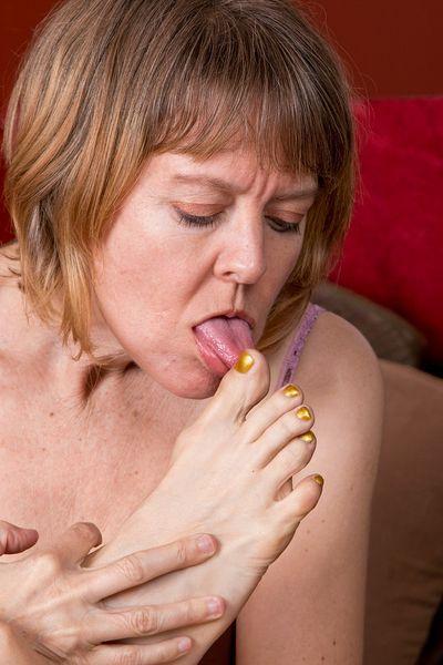 Freche Suchinserate für Sex Dates mit Schicksen