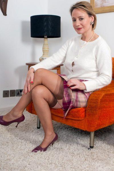 Sinnliche Sex Anouncen für Fplus mit MILFs