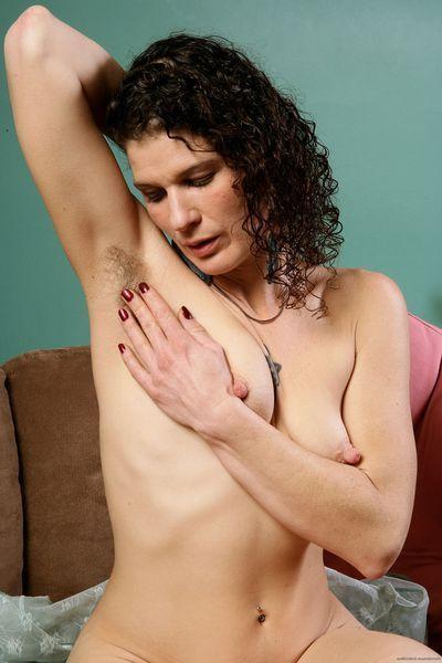 Anmachende Datingposts für Sex Geschichten mit Schnecken