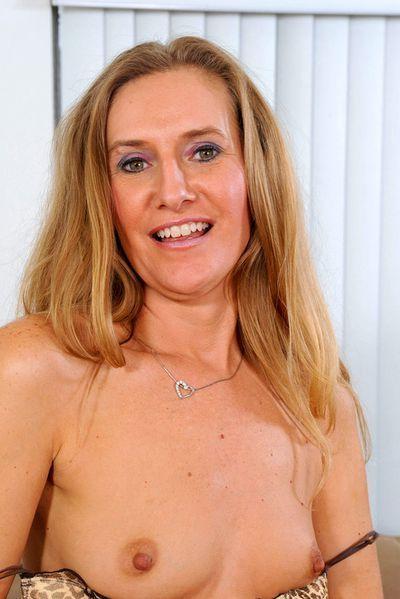 Erotische Kleinanzeigen für Sexdates mit Schlampen