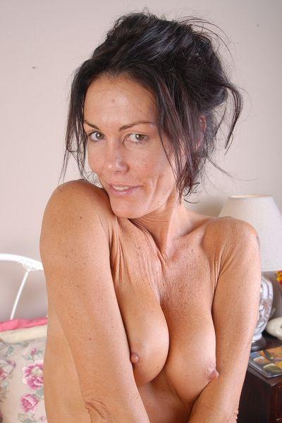 Normale Sex Anouncen für Sextreffen mit Sekretärinnen