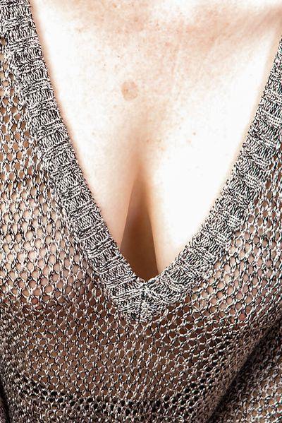 Versaute Sexposts für Bumskontakte mit Schlampen