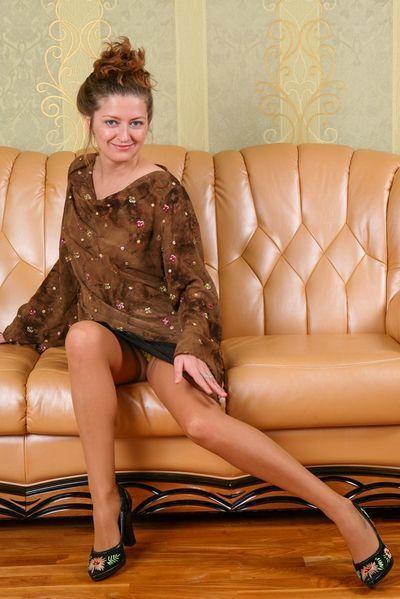 Wiederholte Fick Anzeigen für erotische Kontakte mit Masseurinnen