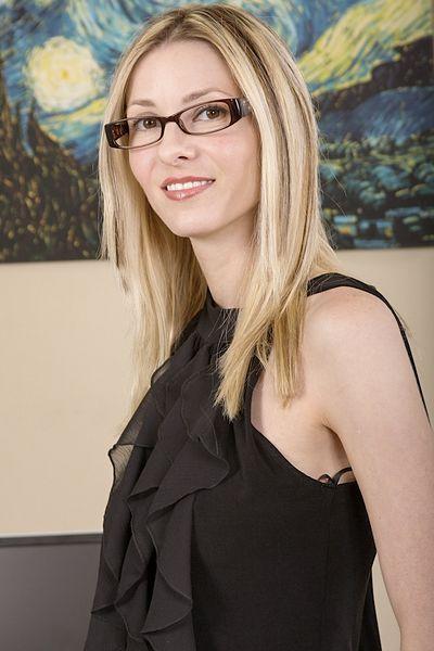 Anmachende Posts für private Sex Kontakte mit Schnitten