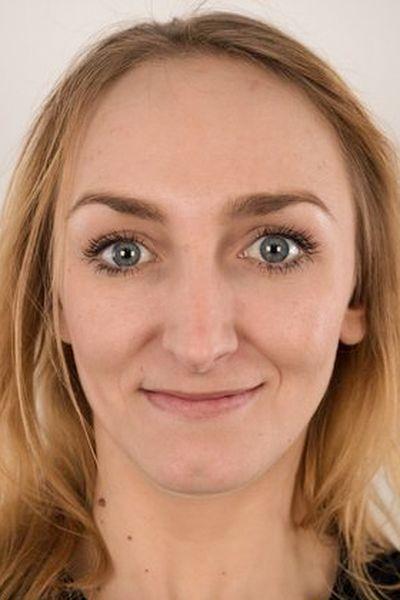 Eindeutige Sexannouncen für Sexdates mit Stiefmüttern